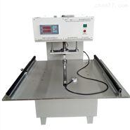 数显式陶瓷抗折强度试验机