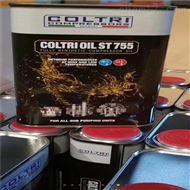 st755意大利科尔奇空气填充泵ST755润滑油简介