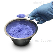 SteriWare一次性FDA EU迷你采样汤匙