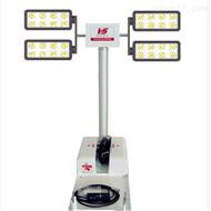 上海河圣 车载应急照明灯 金属卤化物灯