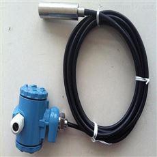 测量气体差压变送器EJA110A-EMS5A-82DN