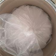 厂家供应4,4'-联苯二甲酸原料