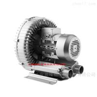 河道污染治理曝气漩涡气泵/旋涡曝气泵