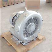 LC江西污水处理曝气单段式/单段风机