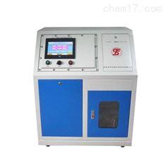 HSSQY-T石油采样器