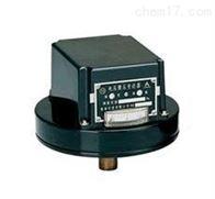 YSG系列电感压力变送器上海自动化仪表四厂