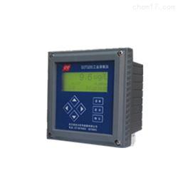 DOT3000能世工业水质分析测氧仪
