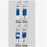 JUMO dTRANS T02-四线制变送器