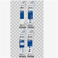 (707020)JUMO dTRANS T02-四线制变送器