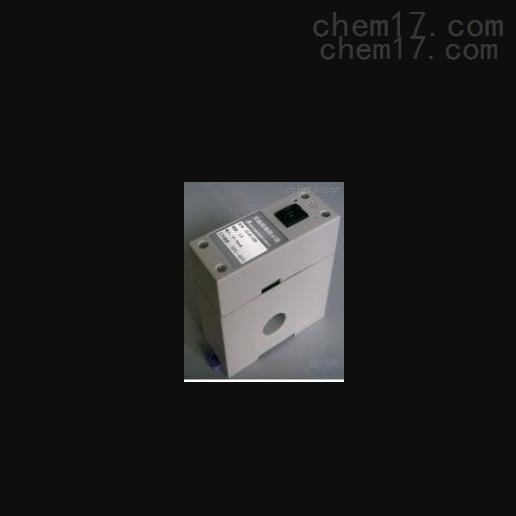 河北省承试电力设备直流屏接地报警装置