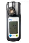 德爾格單一氣體檢測儀