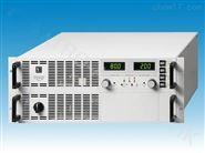 德国EA直流稳压电源PS9300-50