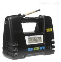 X-act 5000 德尔格电动采样泵