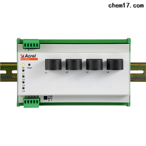 AIL150-4多回路医用绝缘故障定位仪