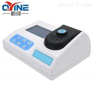 40參多參數水質分析儀QYH-TS40可任意搭配