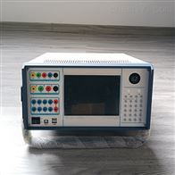BYJB-B三相工控继电保护测试仪