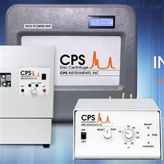 CPS纳米粒度仪