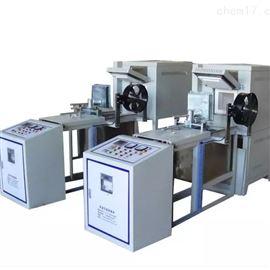 BLMT-1600RZ耐火製品高溫熱震爐