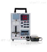 Sun Scientific SD-700II物性分析仪