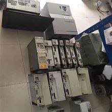 西门子611数控电源模块常见故障维修