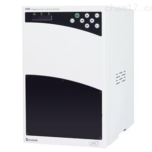 蒸发光散射检测器液相色谱仪