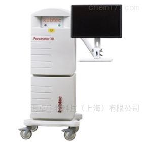 PARAMETER -3DX射线数字3D成像系统