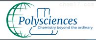 polysciences授权代理