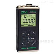 厂家直销美国达高特超声波测厚仪 PVX高精度