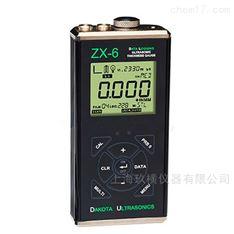 *美国达高特超声波测厚仪 PVX高精度