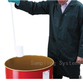 Sampling Systems 5100FDA食品级定量PTFE斗勺取样器