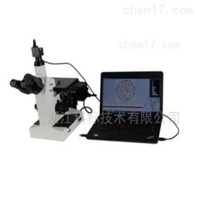 M-4XC倒置金相显微镜