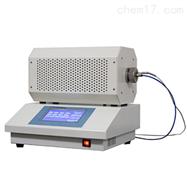 TH-9001线电缆护套炭黑含量测试仪