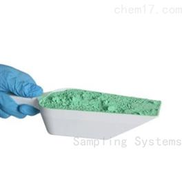 Sampling Systems C9614Samplingshop FDA可重复粉末颗粒勺采样器