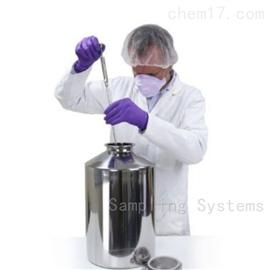 Sampling Systems 1070ASampling MicroMate微型伴侣粉末颗粒采样器