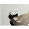 WIN系列微型数字风速计