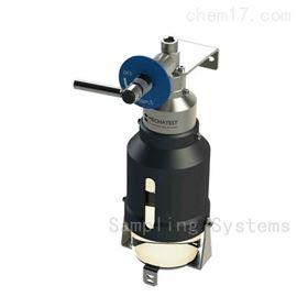 MBS-A1开关液体玻璃瓶取样器