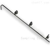 Sampling Systems 4000ASamplingshop不锈钢多层杯粉末采样器