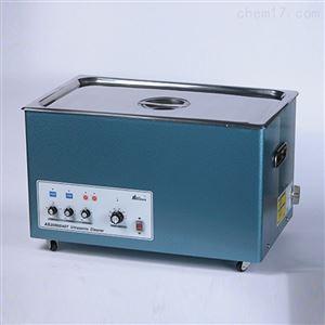 奥特赛恩斯AS20500A/AD/AT/ADT超声波清洗机