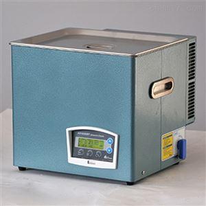 奥特赛恩斯AS10200B/BD/BT/BDT超声波清洗机