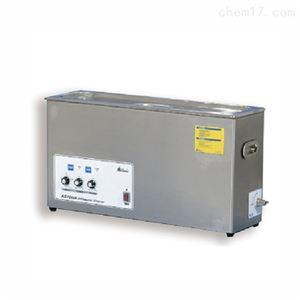奥特赛恩斯AS7240A/AD/AT/ADT超声波清洗机