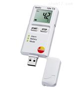 運輸過程中的溫度檢測儀