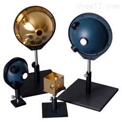 激光功率测量积分球