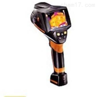 Testo875-1红外热成像仪