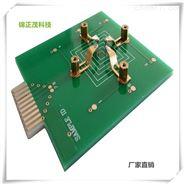 行业专用必威客户端实验室电输运性质测量系统