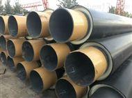 高压聚乙烯发泡的规格,耐高温夹克保温管的用途分析