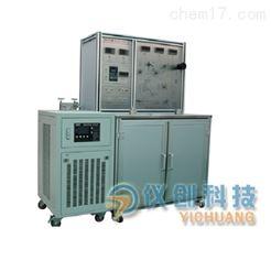 SFE110-50-0.2型超臨界萃取系統