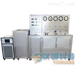 SFE120-50-01型超臨界萃取系統