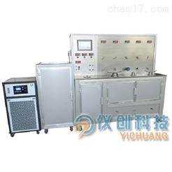 SFE120-50-02C型超臨界萃取系統