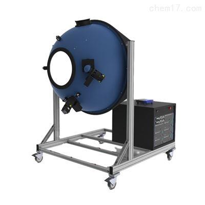平行準直太陽光模擬器