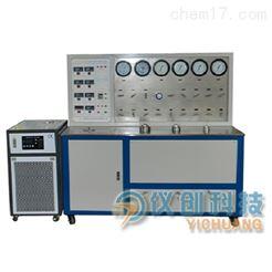 SFE120-50-05型超臨界萃取系統